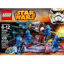 legos walmart black friday walmart black friday 2015 deals on lego star wars toys toys