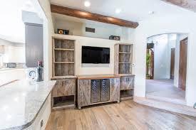 100 grey cabinets kitchen modern grey kitchen cabinets