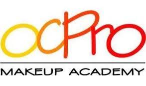 makeup classes orange county clases de maquillaje en orange county ca escuela de belleza