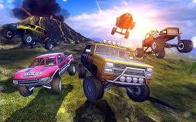 hd apk 4x4 jam hd apk free racing for android apkpure
