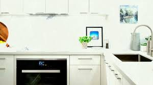 simple interiors for indian homes size of furniture small kitchen storage ideas simple designs