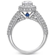 Zales Wedding Rings For Her by Z Trends Blog Z Trends