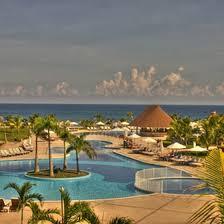 cheap weekend getaways to jamaica usa today
