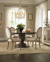 Traditional Dining Room Chairs 41 Best Dinning Tables U0026 Chairs Images On Pinterest Dining Room