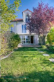 Haus Kauf Gesuche Neubiberg Tolles Rh In Familiefreundlicher Lage Verkauft