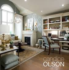 Best Advice Wallpaper Applications Images On Pinterest Get - Wallpaper for family room