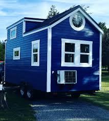 new tiny house tiny house listings