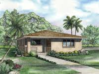 1 story single level house plans one story home floor plans