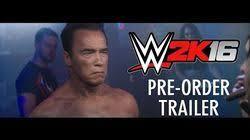 wwe 2k16 trailer reveals cover star stone cold steve austin wwe 2k16 pro wrestling fandom powered by wikia