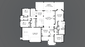 mascord house plan 1416 the st louis
