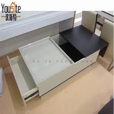 Expandable Coffee Table Expanding Coffee Table Wholesale Table Suppliers Alibaba