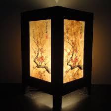 japanese paper lamp shades diy paper lamp shades u2013 best home