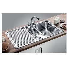Kitchen Sinks Stainless Steel by 16 Best Blanco Stainless Steel Sinks Images On Pinterest Kitchen