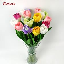 cheapest flowers cheapest bouquet flowers popular cheapest bouquet flowers buy