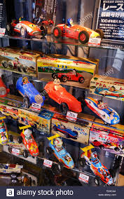 cars characters collectible retro race toy cars anime characters in tokyo japan
