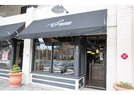 best hair salon jacksonville fl three best rated hair salons