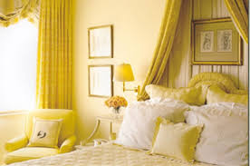 yellow bedroom yellow bedroom jolene smith interiors
