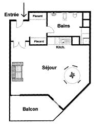 fascinating studio apartments floor plans pictures design