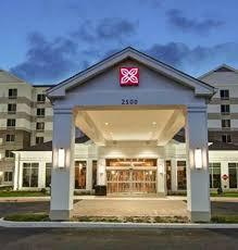 Hilton Garden Inn Falls Church - hilton garden inn woodbridge first class woodbridge va hotels