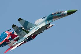 file sukhoi su 27ub russia air force an1977094 jpg wikimedia