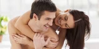 tips hot cara memuaskan suami saat malam pertama menikah