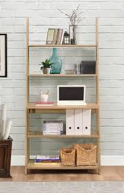 Die Besten 25 Arbeitstisch Ideen Platzsparende Möbel Für Home Office Kreative Ideen Sanviro Boho