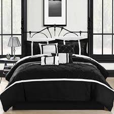 Jcpenney Bed Sets Chic Home Comforters Bedding Sets For Bed Bath Jcpenney In