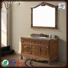 52 Bathroom Vanity Cabinet by Mounted Sinks Bathroom Kohler Wall Hung Wall Mounted Sinks