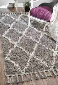 53 best rugs images on pinterest shag rugs rugs usa and