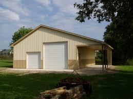 Garages That Look Like Barns 25 Best Pole Barn Garage Ideas On Pinterest Pole Barn Designs