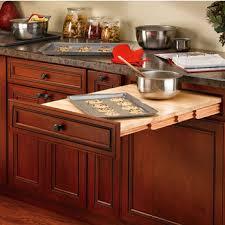 Kitchen Furniture Rv Kitchen Cabinets by Cabinet Organizers Kitchen Cabinet Organizers By Hafele Rev A