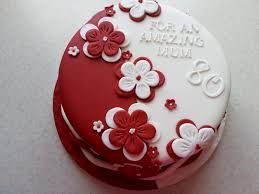 special cake sweet williams cakes celebration cakes special occasion cakes