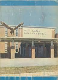 clayton high school yearbook 1977 clayton high school yearbook online college park ga