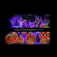 online buy wholesale halloween led light from china halloween led wholesale led light christmas horse carriage cinderella carriage