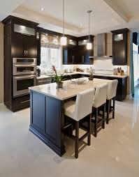 comptoir de cuisine sur mesure comptoir de cuisine comptoir sur mesure armoires sénécal