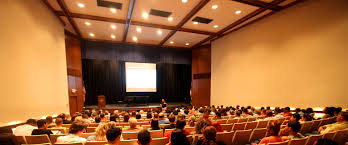 conference conferences camps u0026 events u2013 william peace university