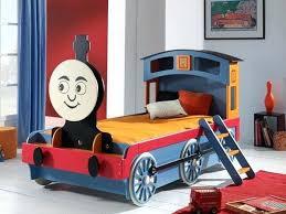 themed boy beds u2013 alil me
