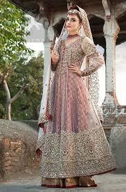 anarkali wedding dress designer wear anarkali dress layer frock dupatta