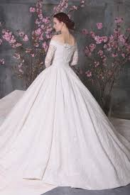 custom made wedding dresses wedding dresses simple how much is a custom made wedding dress