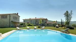 Cv Villas by Casa Simona A Kuoni Villa In Rural Tuscany