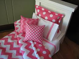 Pink Toddler Bedding Chevron Toddler Bedding Babytimeexpo Furniture