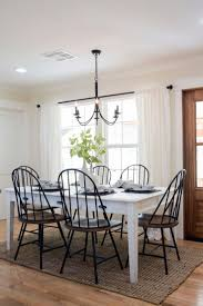 salle a manger shabby chic best 25 kitchen chairs ideas on pinterest kitchen chair