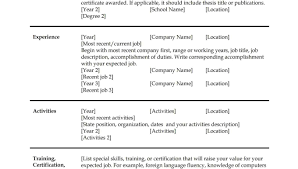 Resume Builder Microsoft Shocking Resume Maker Tags Free Resume Builder Microsoft Word