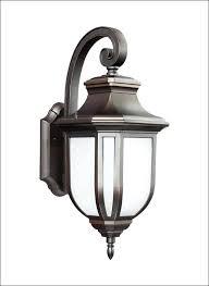 outdoor wall mount porch lights u2013 ninkatsulife info