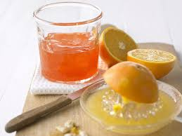 campari orange blood orange jelly with campari recipe eat smarter usa