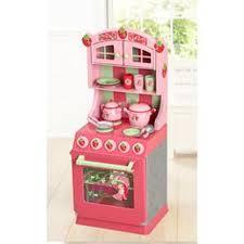 Kitchen Set Toys For Girls Kitchen Sets For Boys