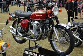 vintage honda photo collection vintage honda motorcycles hd