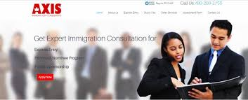 Family Immigration Expert Opinion Axis Immigration Opening Hours 201 2503 Parsons Rd Nw Edmonton Ab