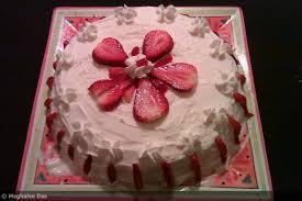tres leches cake the saffron platter