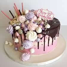 juicy desserts on instagram u201chappy birthday helen xo